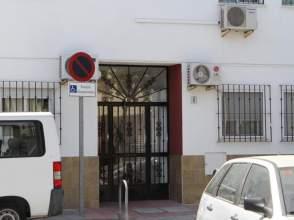Piso en Churriana-El Pizarrillo-La Noria-Guadalsol